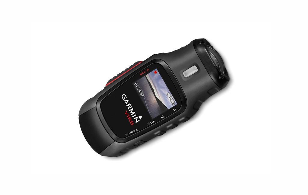 Camera-1024x650