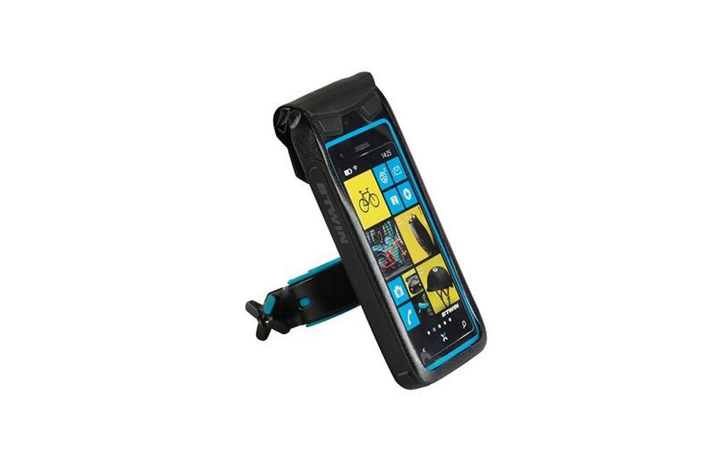 smartphone-1024x650